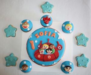 tarta-infantil-little-einstein,-cupcakes-y-galletasJPG-(3)
