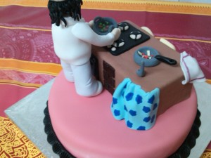 tarta cocinera 50 aniversario (13)
