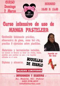 cartel-curso-manga-pasteleraPARA-WEB