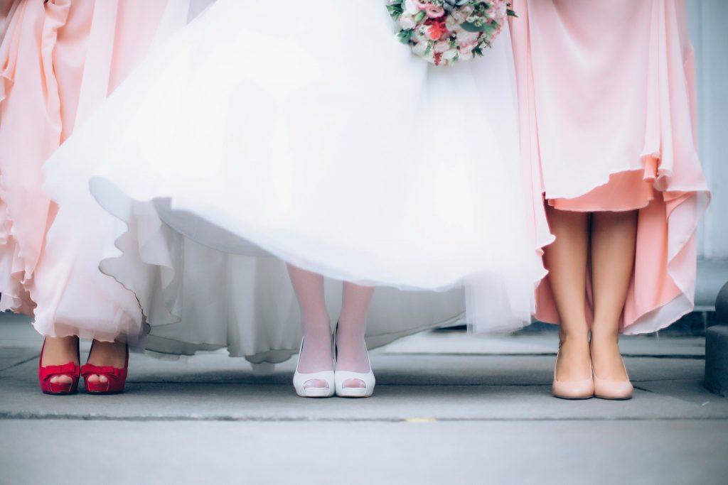 ramo boda ditartas