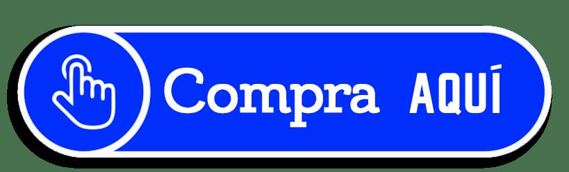 boton COMPRA ditartas
