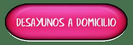 boton rosa desayuno ditartas