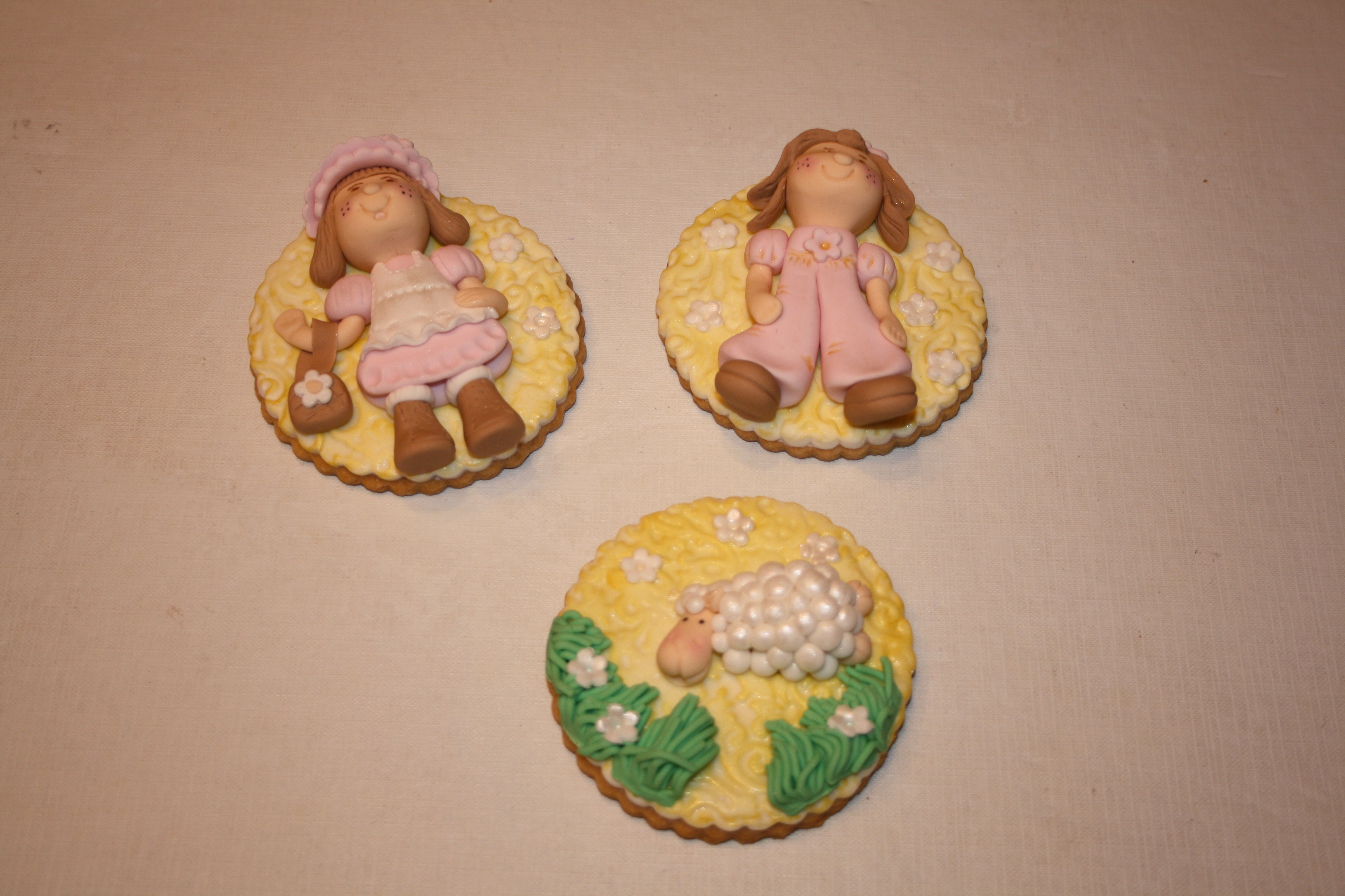 curso-de-galletones-estilo-country-con-isabel-galletas-6