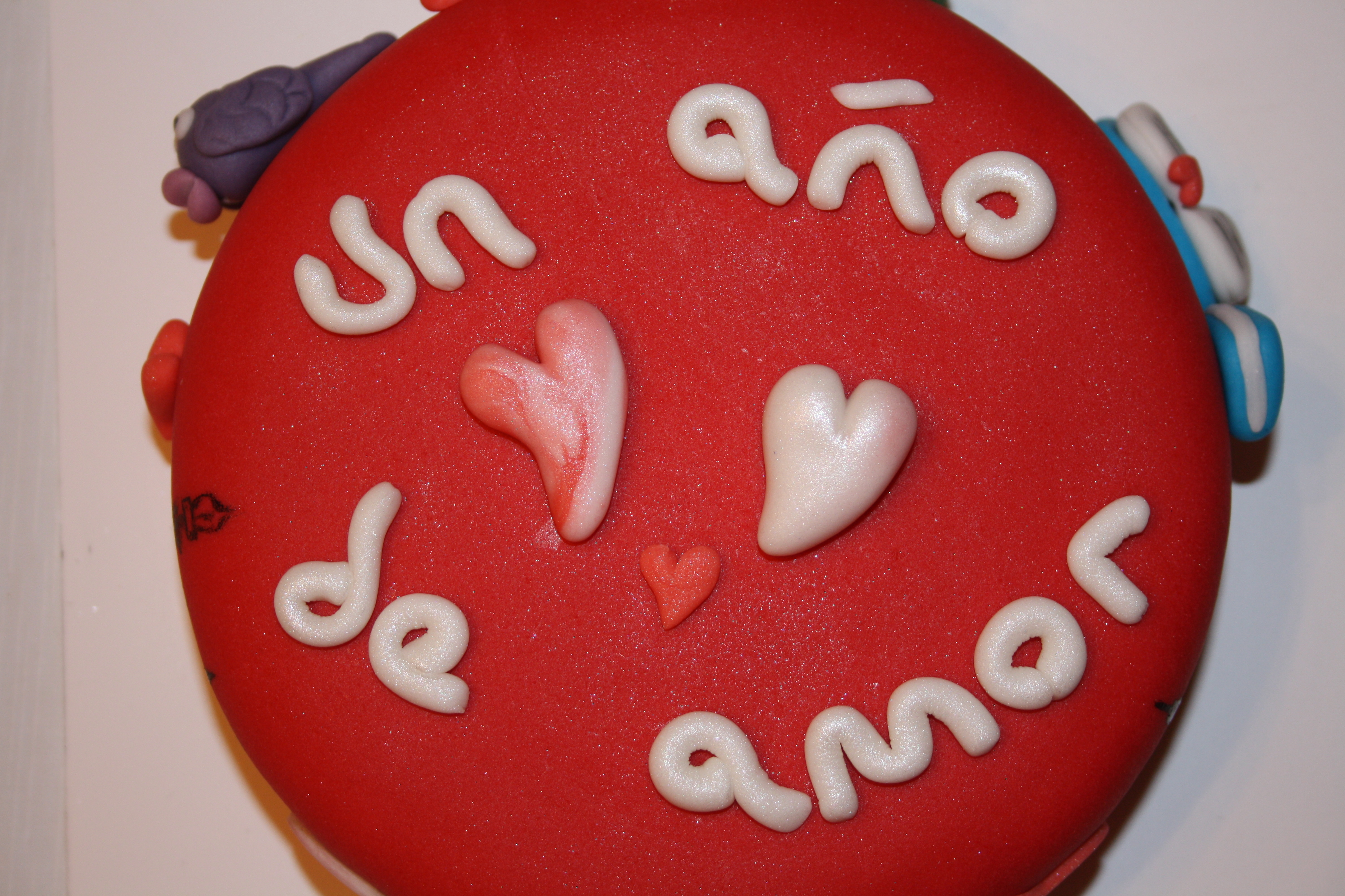 tarta-aniversario-un-ac3b1o-de-amor-2