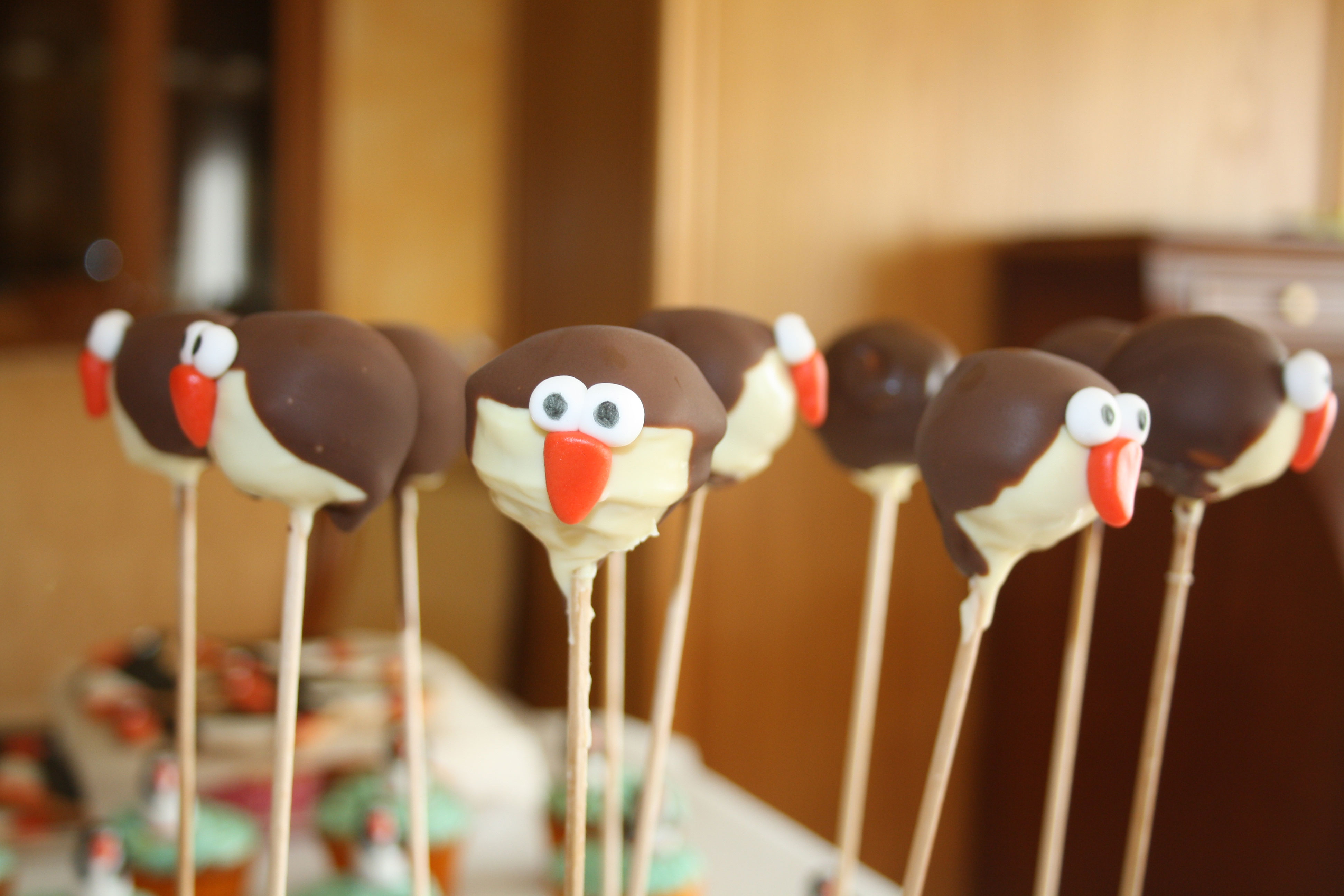 cakepop-pinguino-(1)