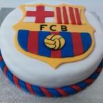tarta escudo barça (1)