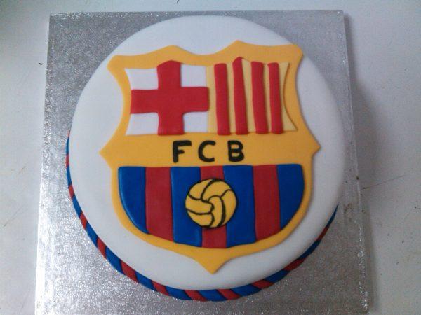 tarta escudo barça 2 scaled