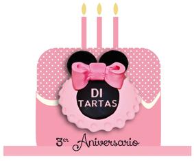 aniversario DiTartas