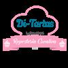 DI-TARTAS, Repostería Creativa