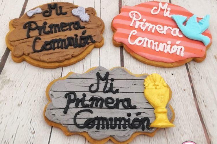 galletas comunion ditartas