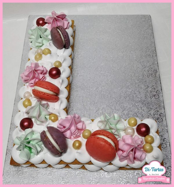 tarta galletas L para Laura copia