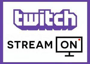 stream twitch opt