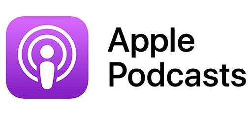 podcast-Ditartas-apple.png