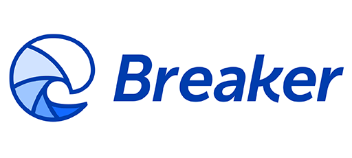 podcast-Ditartas-breaker.png