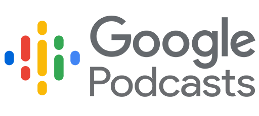 podcast-Ditartas-google.png